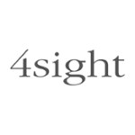 4sight Inc
