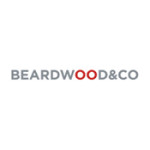 Beardwood&Co