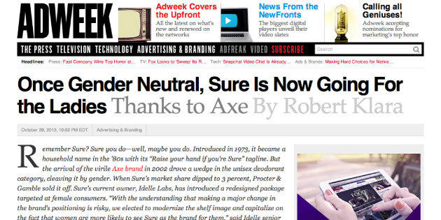 4sight_adweek_axe_630x315